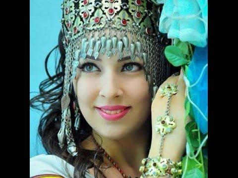 بالصور نساء جميلات العالم , بالصور اجمل نساء العالم 12444 4