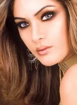 بالصور نساء جميلات العالم , بالصور اجمل نساء العالم 12444 7