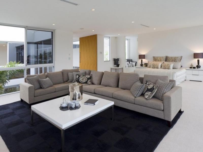 بالصور تنسيق دهانات المنزل , تعلمى فن تنظيم الالوان لدهان المنزل 12452 2