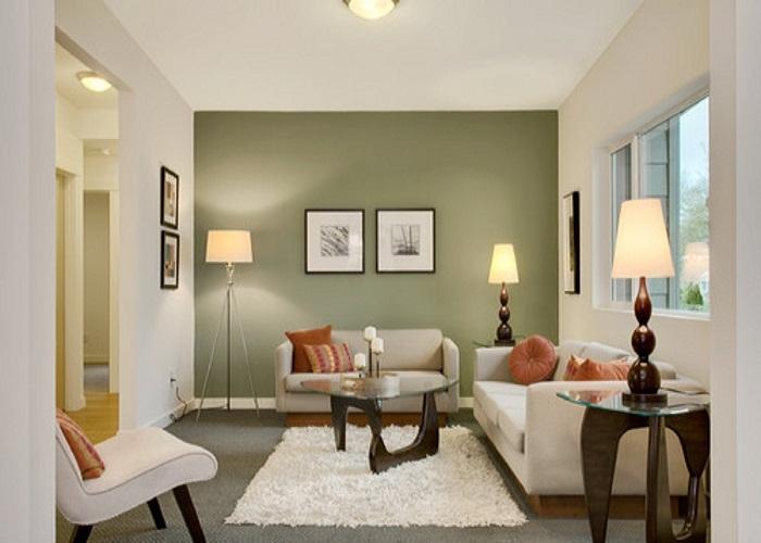 بالصور تنسيق دهانات المنزل , تعلمى فن تنظيم الالوان لدهان المنزل 12452 6