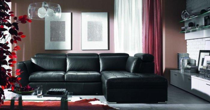 بالصور تنسيق دهانات المنزل , تعلمى فن تنظيم الالوان لدهان المنزل 12452 7