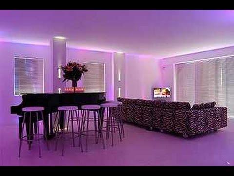 بالصور تنسيق دهانات المنزل , تعلمى فن تنظيم الالوان لدهان المنزل 12452 9