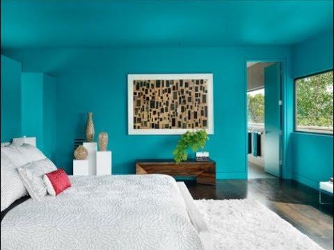 بالصور تنسيق دهانات المنزل , تعلمى فن تنظيم الالوان لدهان المنزل 12452