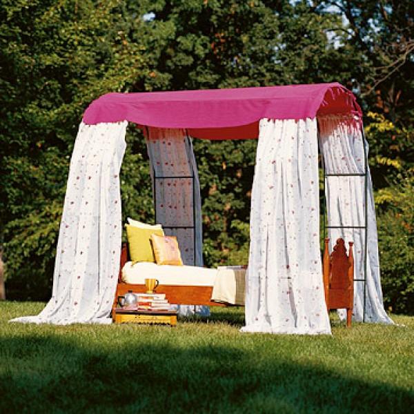 بالصور تصميمات حدائق منزلية , افكار جديدة لحدائق منزلية 12489 16