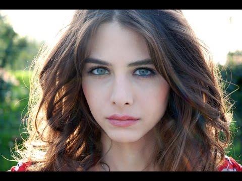 بالصور جميلات تركيا , خلفيات بنات تركيا الكيوت 2846 11