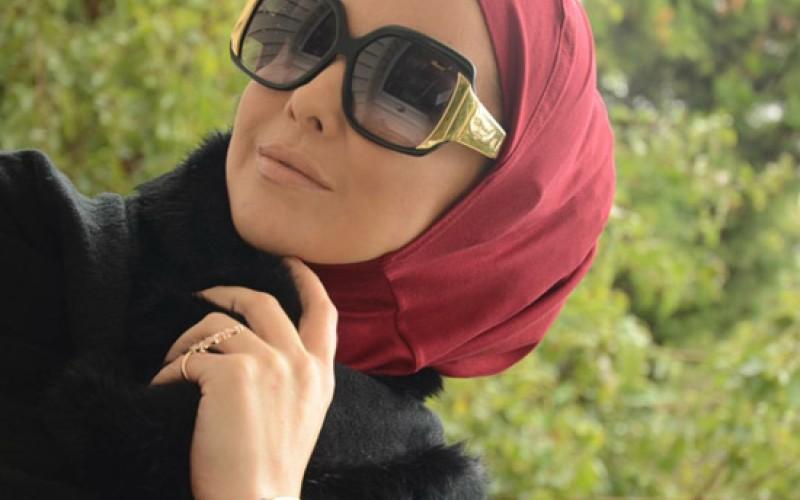 بالصور جميلات تركيا , خلفيات بنات تركيا الكيوت 2846 15
