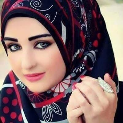 بالصور جميلات تركيا , خلفيات بنات تركيا الكيوت 2846 16