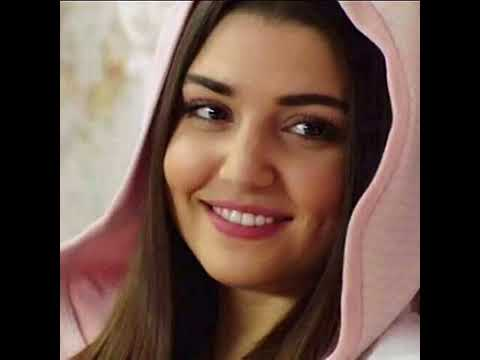 بالصور جميلات تركيا , خلفيات بنات تركيا الكيوت 2846 7