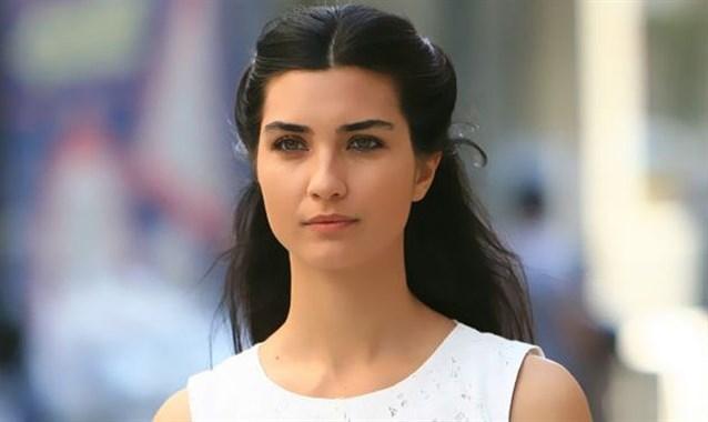 بالصور جميلات تركيا , خلفيات بنات تركيا الكيوت 2846 8