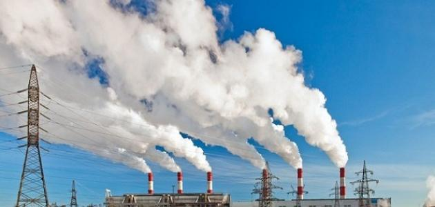 بالصور بحث عن تلوث البيئة , التلوث البيئى اسبابة واضراره 6327 2