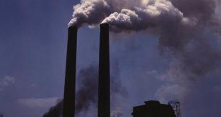 صورة بحث عن تلوث البيئة , التلوث البيئى اسبابة واضراره