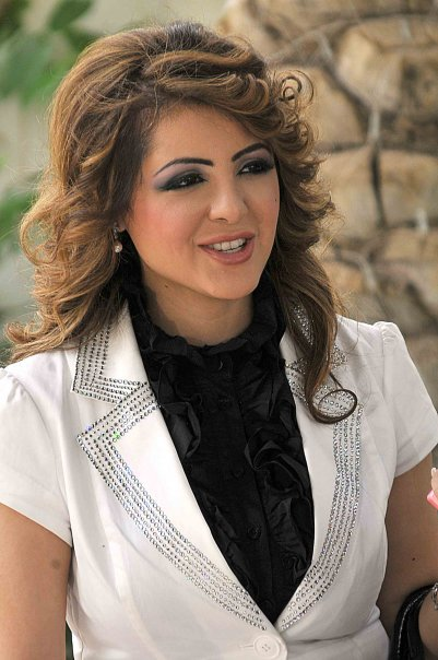 صور بنات ايرانيات , بنات ايران وجمالهم الساحر