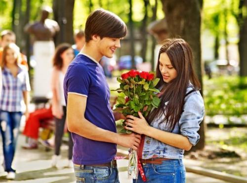 صور صور حب مراهقه , صور ذكريات حب المراهقة
