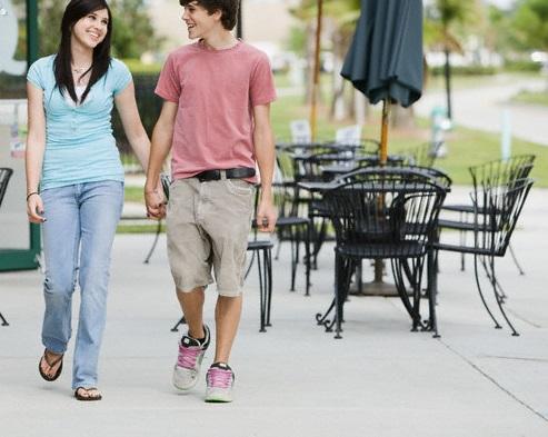 بالصور صور حب مراهقه , صور ذكريات حب المراهقة 6613 15