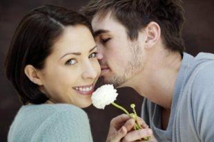 بالصور صور حب مراهقه , صور ذكريات حب المراهقة 6613 20 310x205