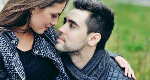 صور حبيبين , اجمل صور العاشقين رومانسية جدا