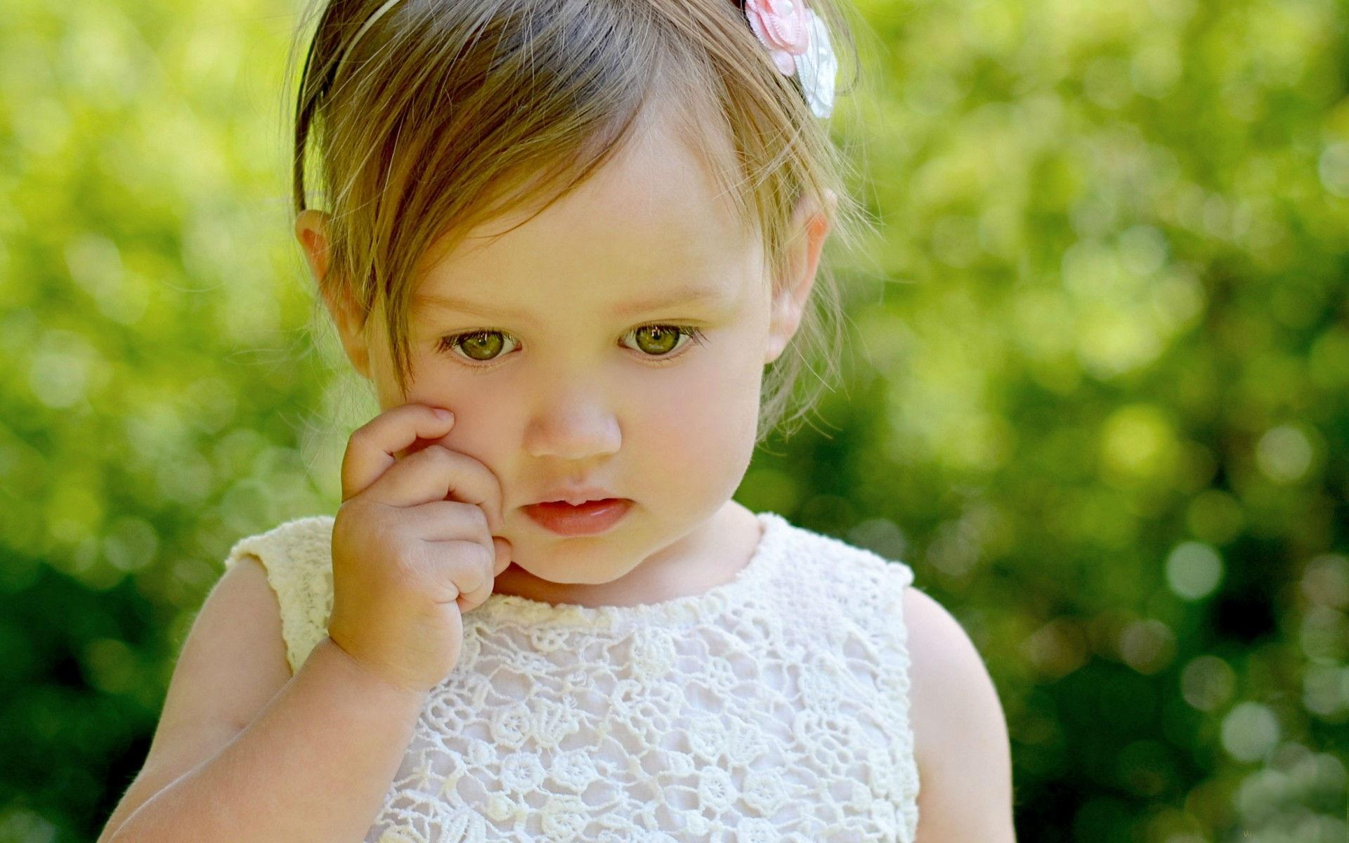 بالصور اطفال صغار يضحكون , احلى اطفال صغار يضحكون 11471 3