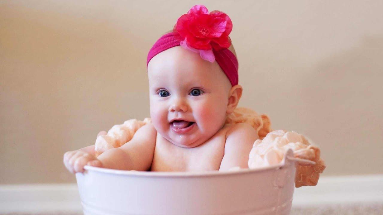 بالصور اطفال صغار يضحكون , احلى اطفال صغار يضحكون 11471 6