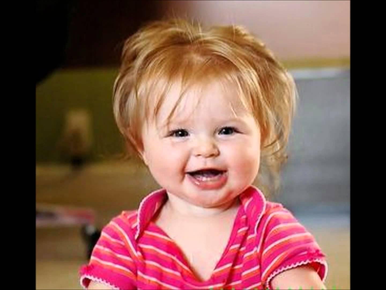 بالصور اطفال صغار يضحكون , احلى اطفال صغار يضحكون 11471 7