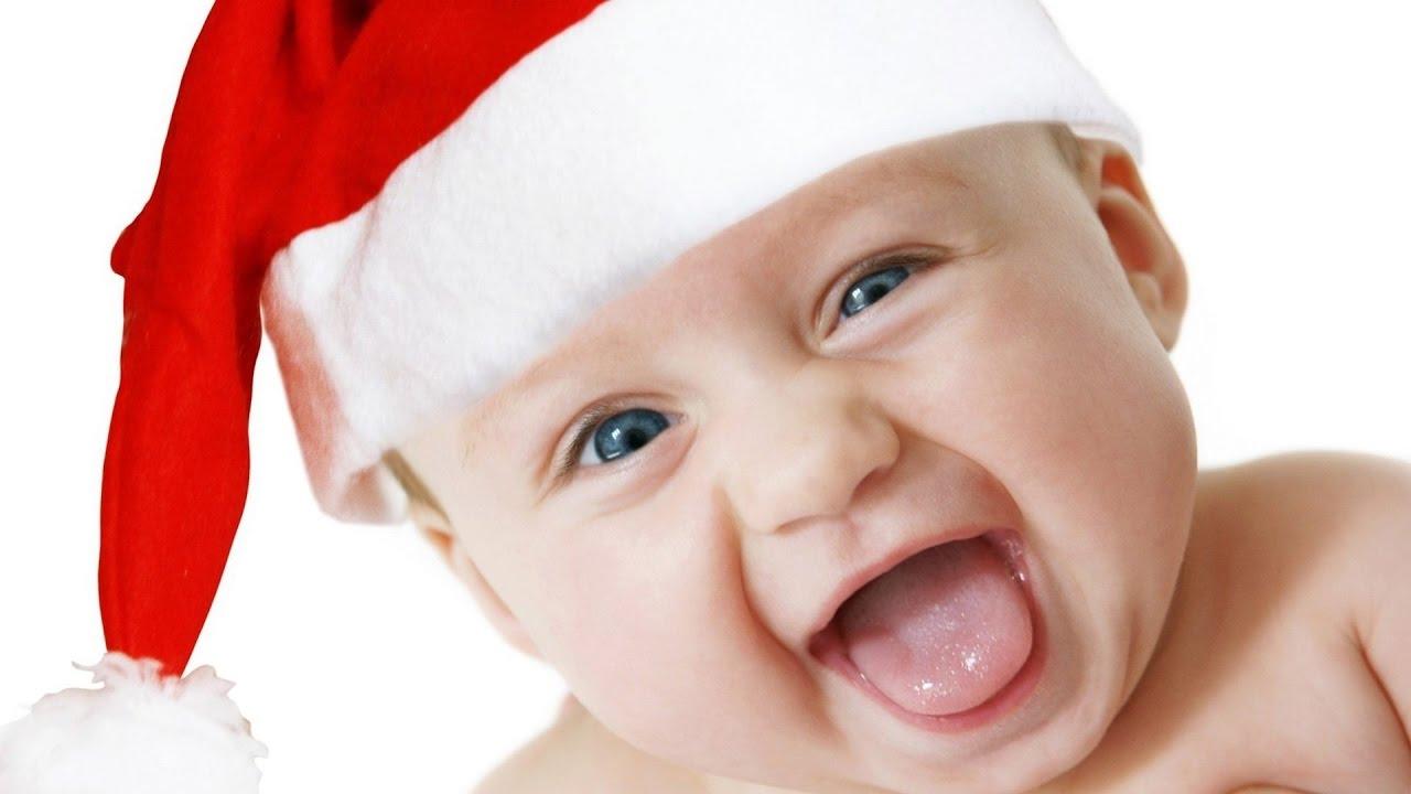 صور اطفال صغار يضحكون , احلى اطفال صغار يضحكون