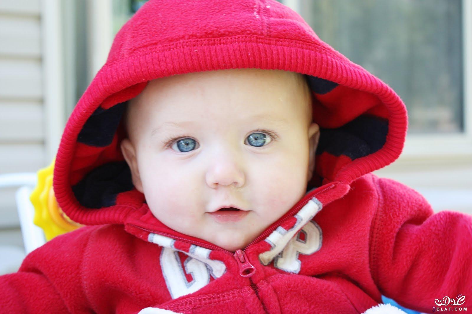 بالصور كلام عن براءة الاطفال , اجمل العبارات التي تصف براءة الاطفال 11472 2