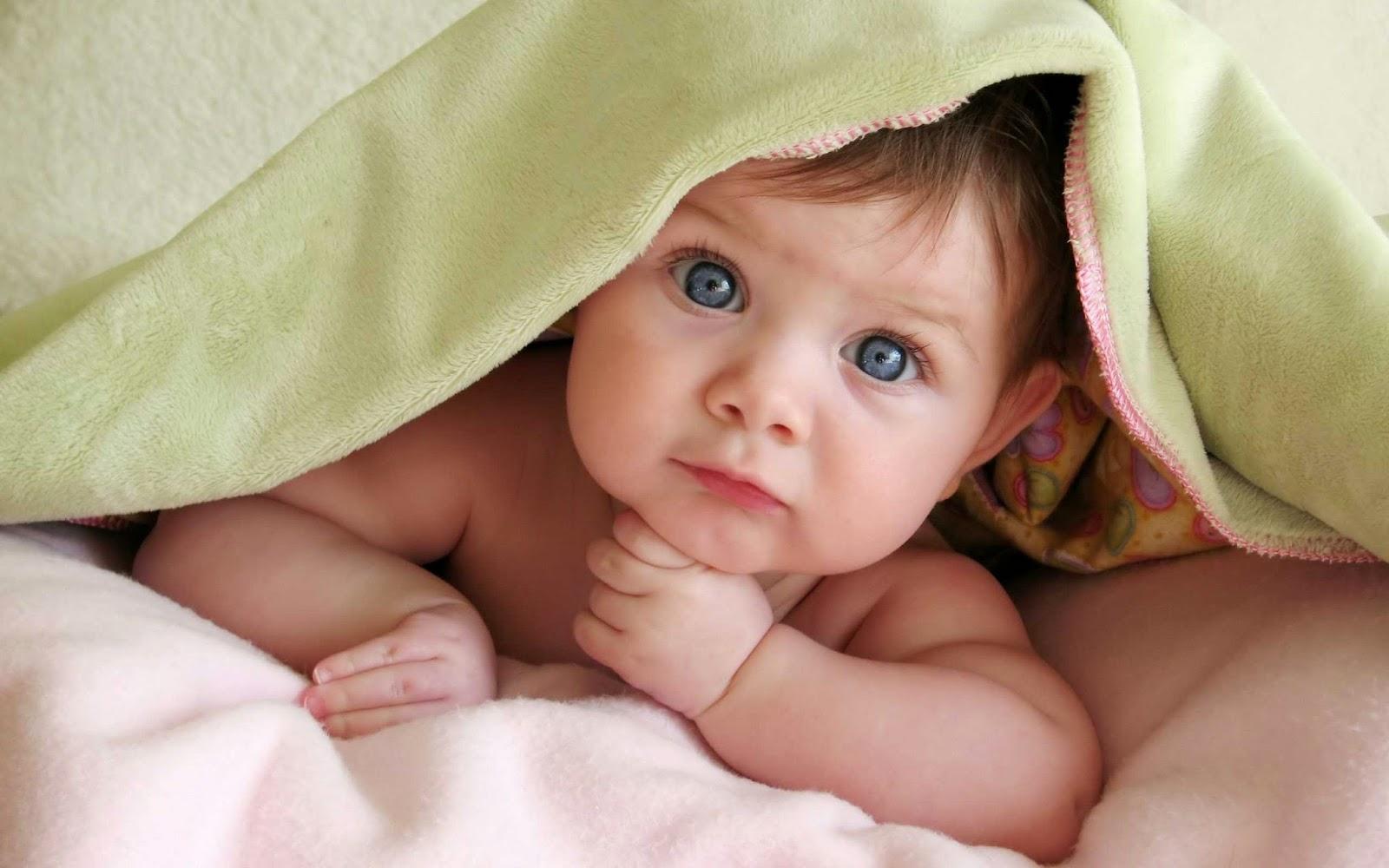 بالصور كلام عن براءة الاطفال , اجمل العبارات التي تصف براءة الاطفال 11472 4