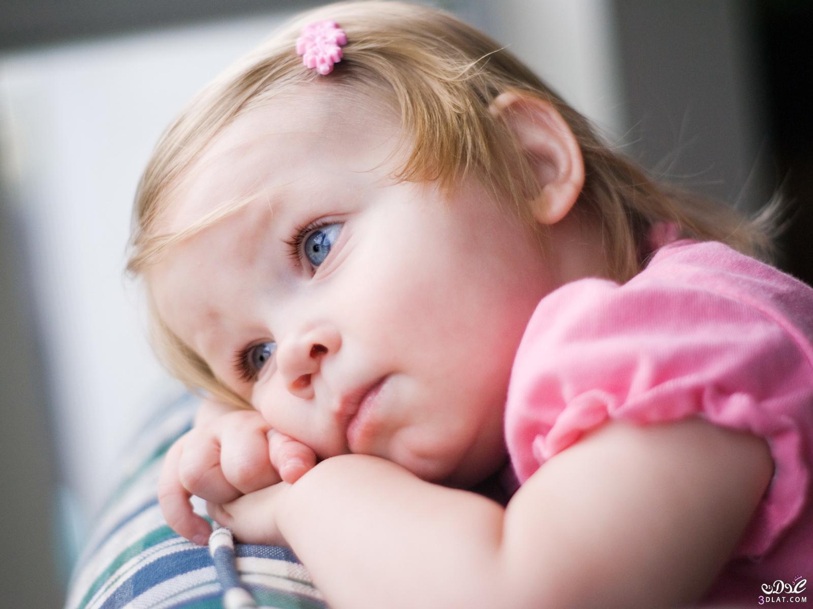 بالصور كلام عن براءة الاطفال , اجمل العبارات التي تصف براءة الاطفال 11472 5