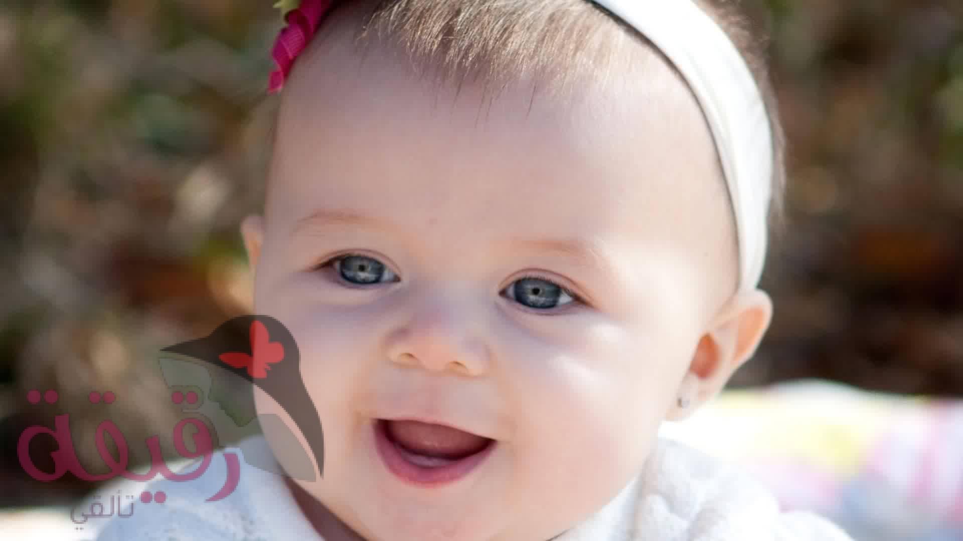 بالصور كلام عن براءة الاطفال , اجمل العبارات التي تصف براءة الاطفال 11472 6