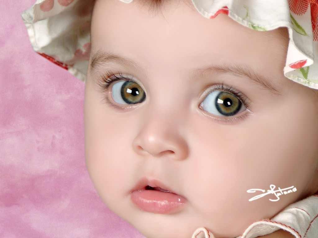 بالصور كلام عن براءة الاطفال , اجمل العبارات التي تصف براءة الاطفال 11472 7