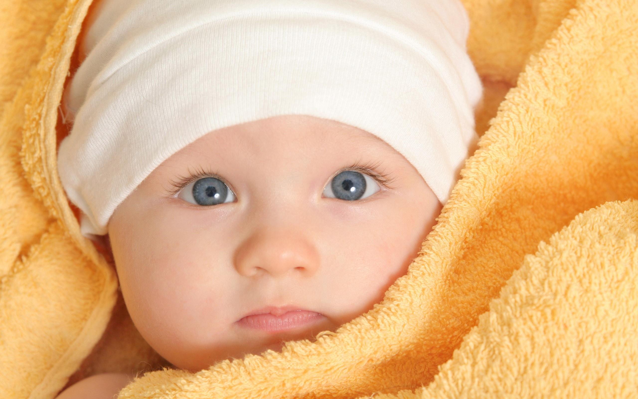 بالصور كلام عن براءة الاطفال , اجمل العبارات التي تصف براءة الاطفال 11472 9
