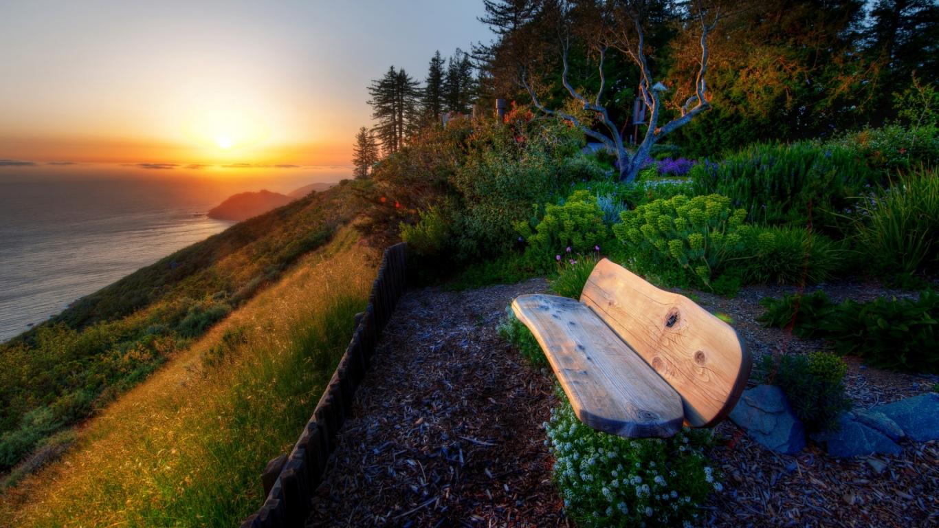 صور مناظر جميله جدا , اجمل المنظره التي تجعل الانسان مرتاح