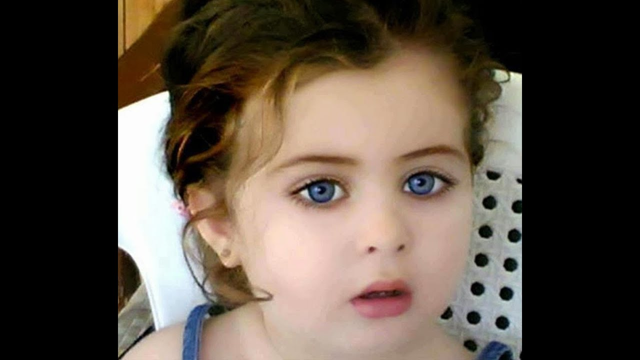 بالصور صو ر بنات جميله اطفال , صور اجمل بنات في العالم كله 11607 1