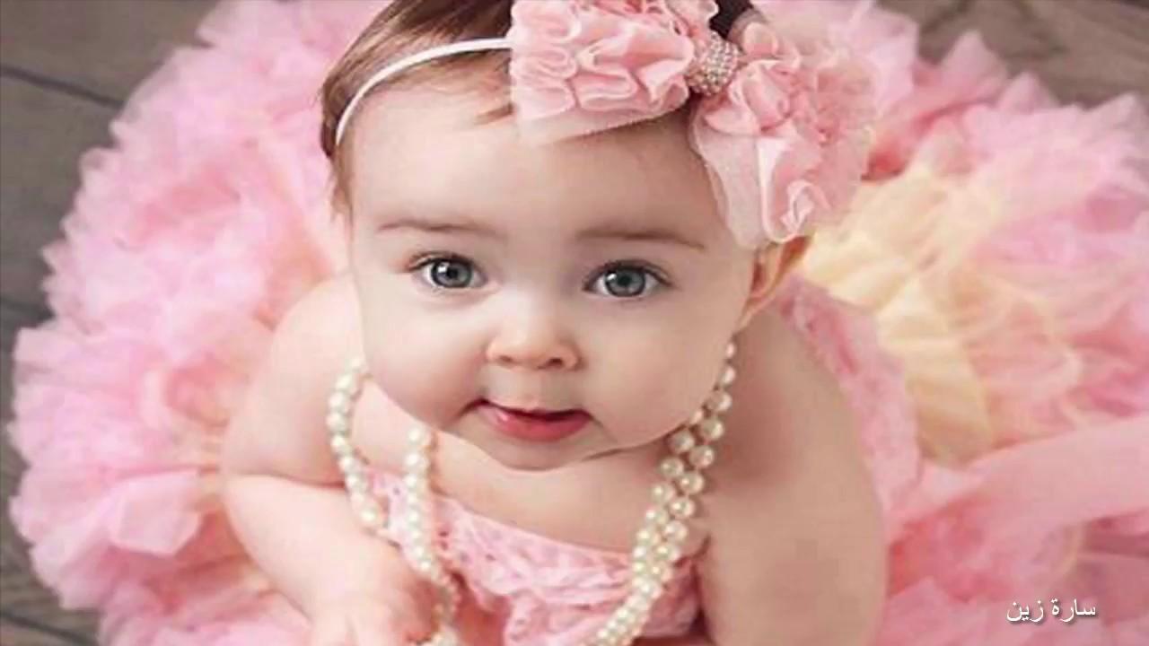 بالصور صو ر بنات جميله اطفال , صور اجمل بنات في العالم كله 11607 2