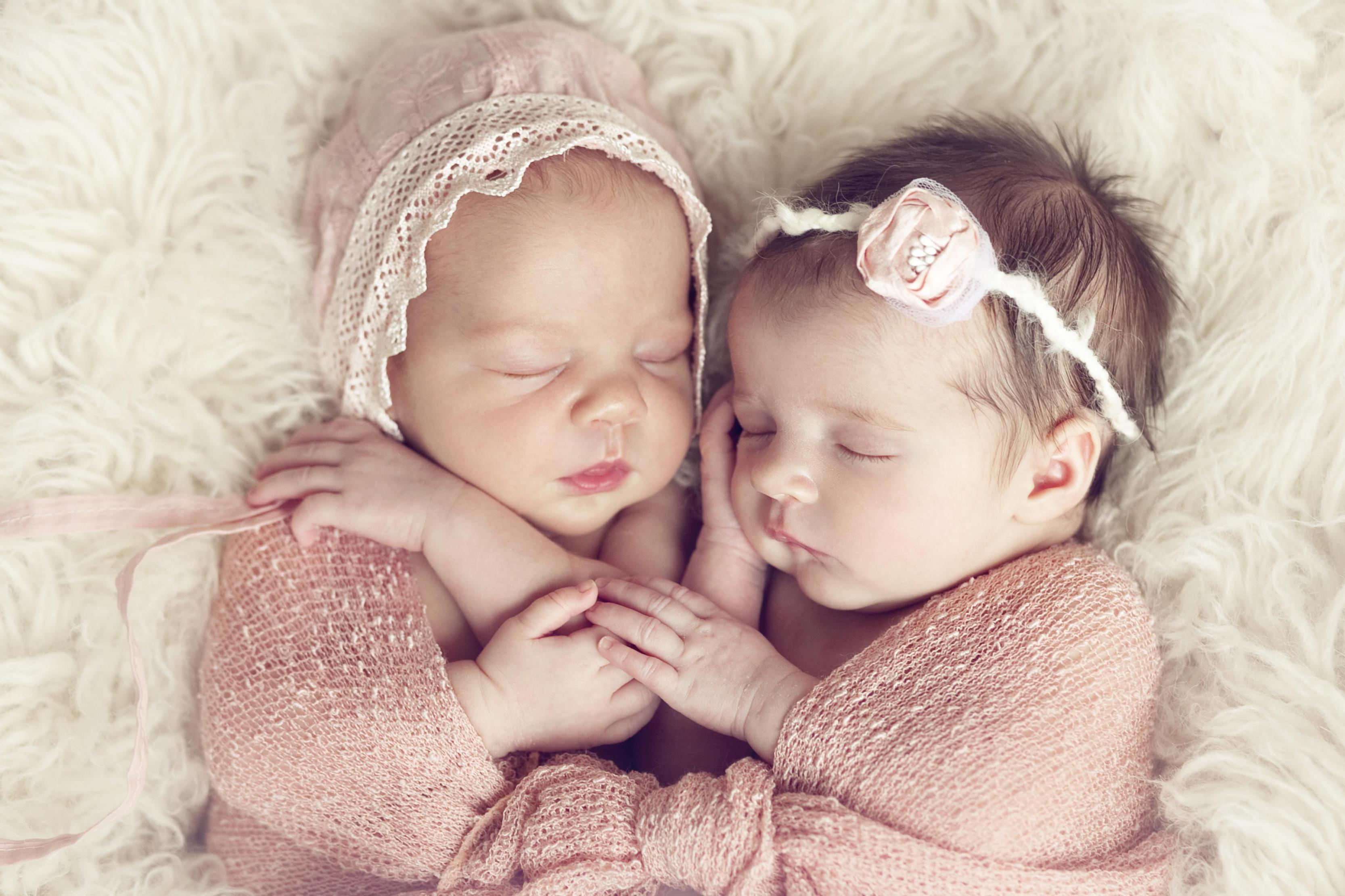 بالصور صو ر بنات جميله اطفال , صور اجمل بنات في العالم كله 11607 3