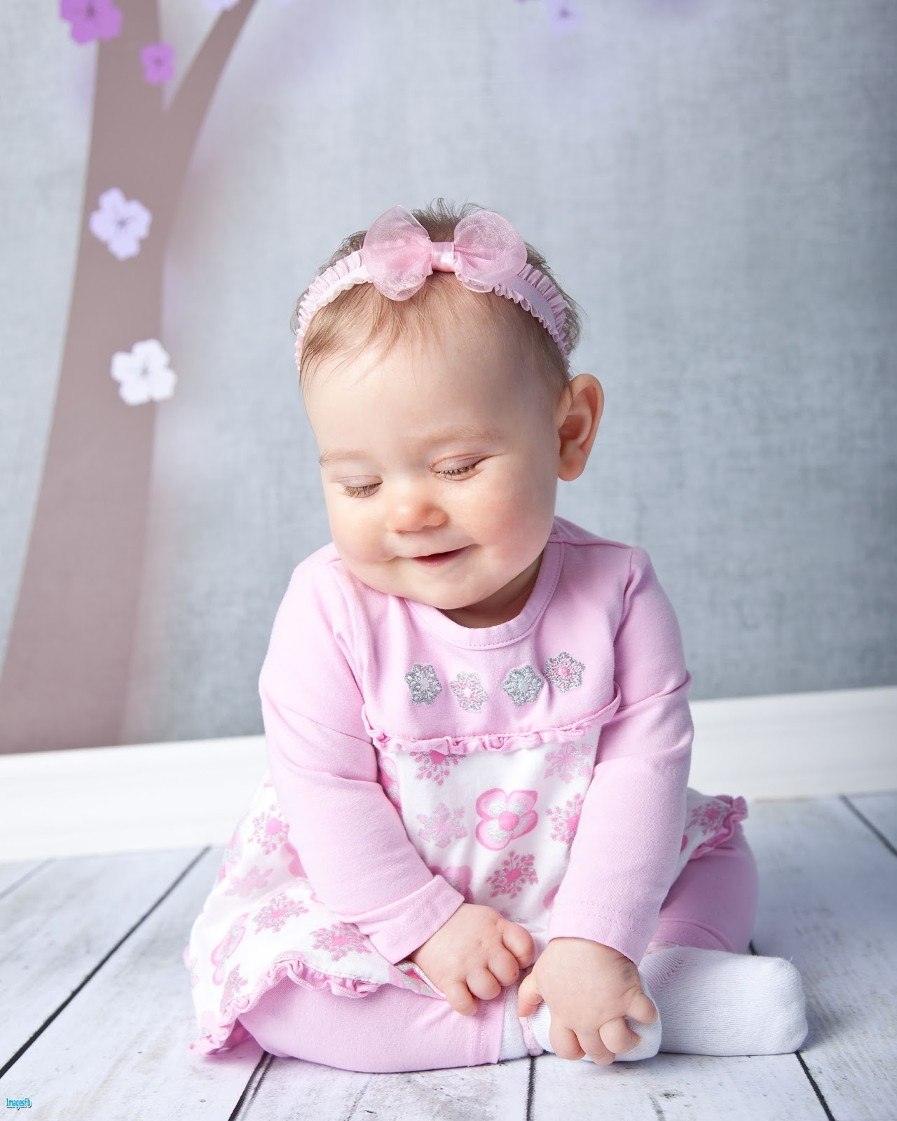 بالصور صو ر بنات جميله اطفال , صور اجمل بنات في العالم كله 11607 6