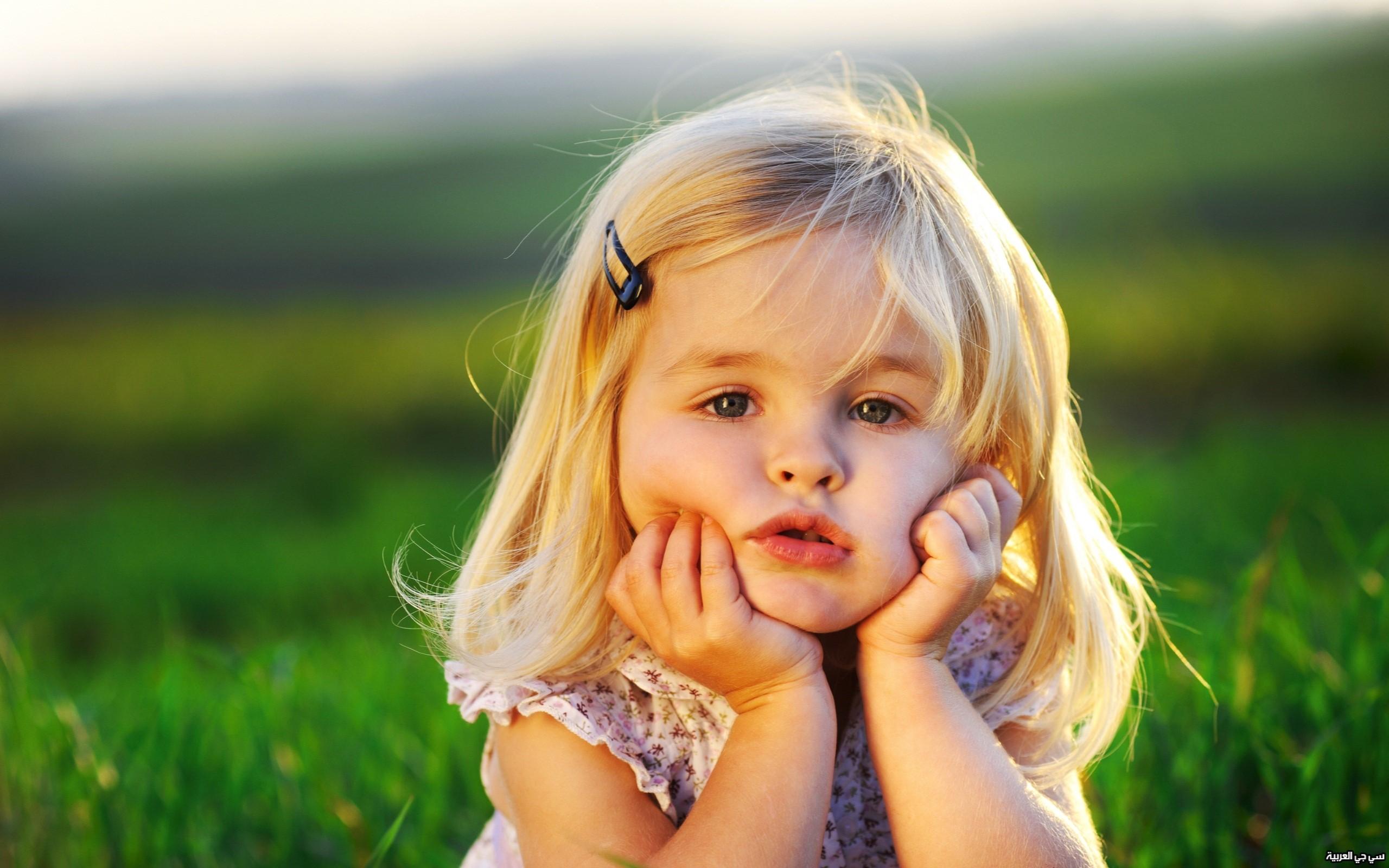 بالصور صو ر بنات جميله اطفال , صور اجمل بنات في العالم كله 11607