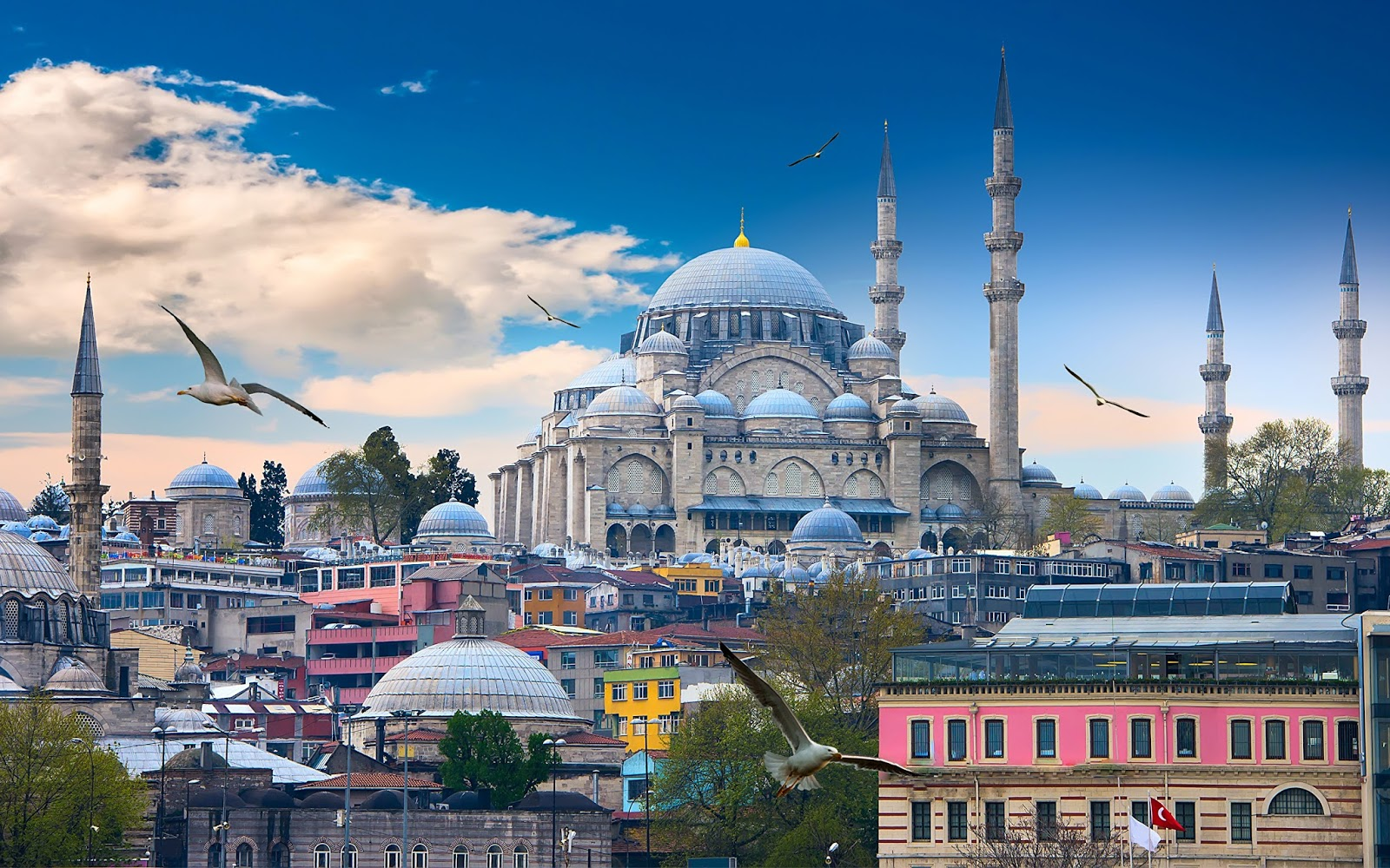 صورة اجمل صور تركيات , اروعه بلد في العالم من الجمل تركيا