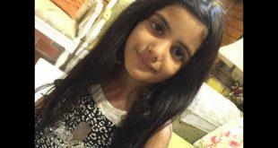 صور بنات سلمان العودة , تعرف على تفاصيل حياة بنات سلمان العودة