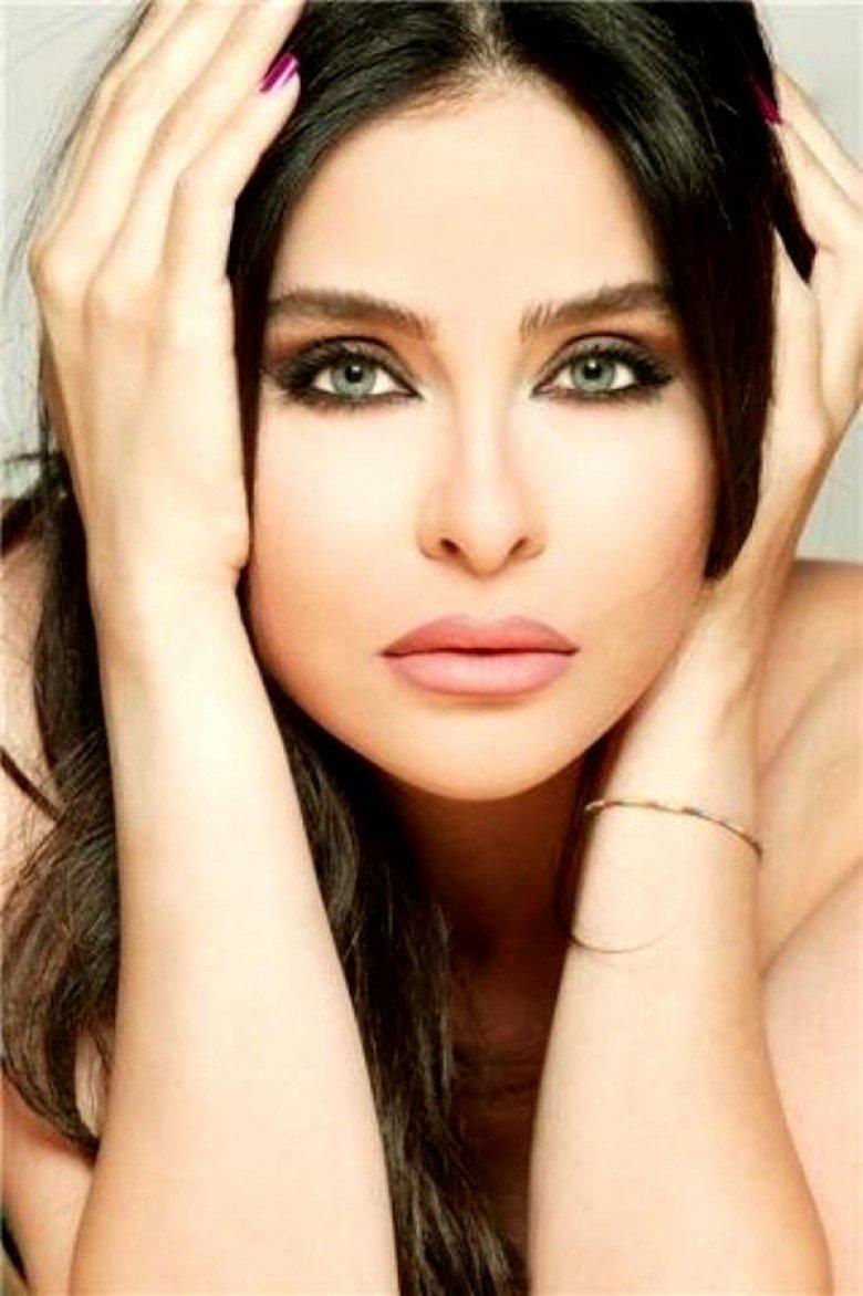 بالصور الجمال العربي الاصيل , احلى جمال من العربيه الاصيل 11653 4