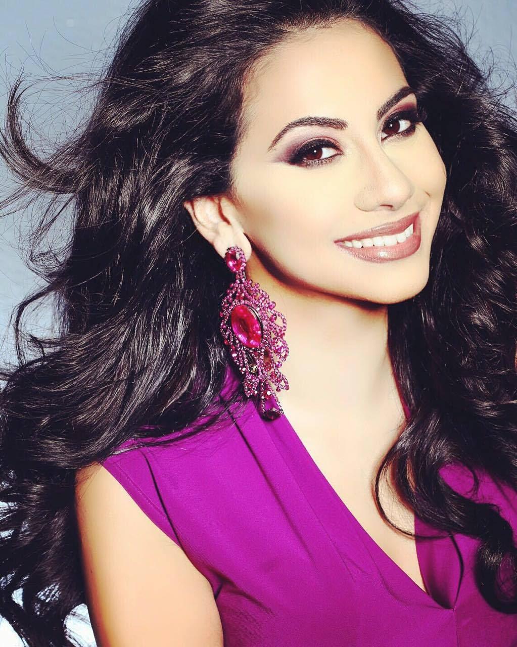 بالصور الجمال العربي الاصيل , احلى جمال من العربيه الاصيل 11653 7