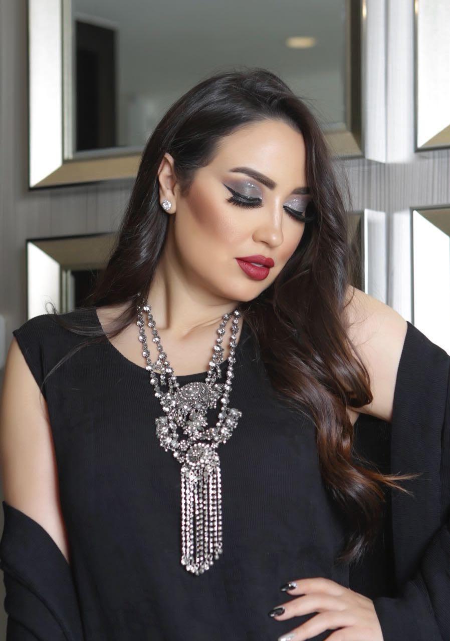 بالصور الجمال العربي الاصيل , احلى جمال من العربيه الاصيل 11653 8