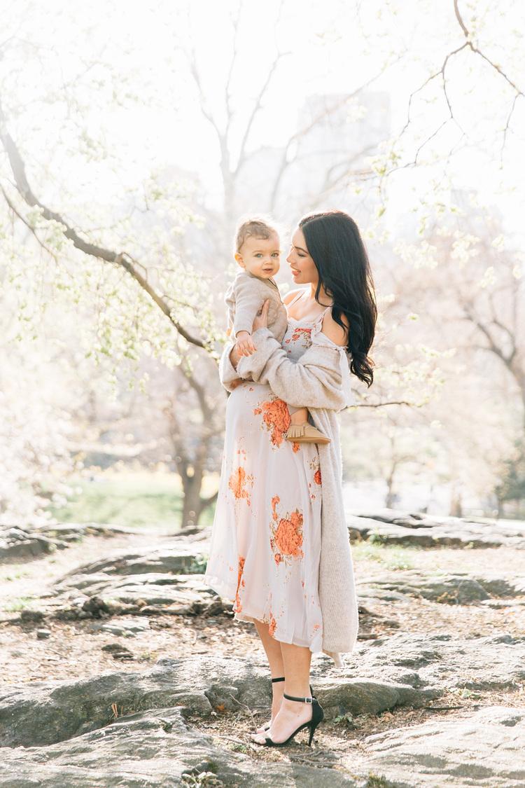 صور رسالة عن الام , رسالة عن حب الام