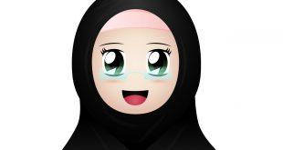 بالصور كيفية رسم شخصيات كرتونية , تعرف على اجمل الشخصيات الكرتونية 11704 11 310x165