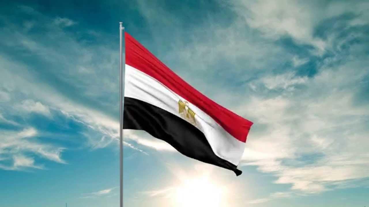 صورة موضوع عن حب مصر , اجمل واحلى بلاد فى العالم هى ام الدنيا 11723 2