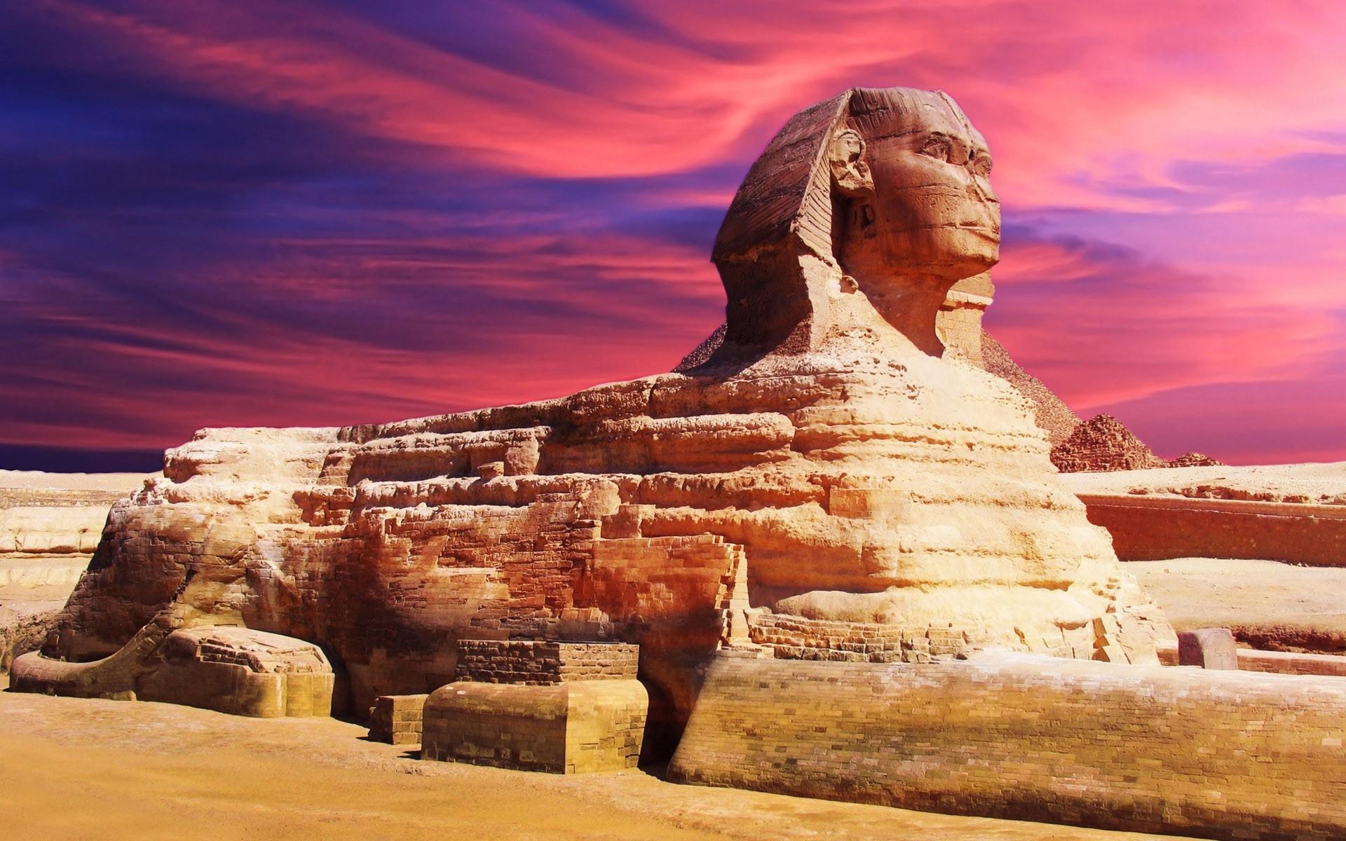 صورة موضوع عن حب مصر , اجمل واحلى بلاد فى العالم هى ام الدنيا 11723 4