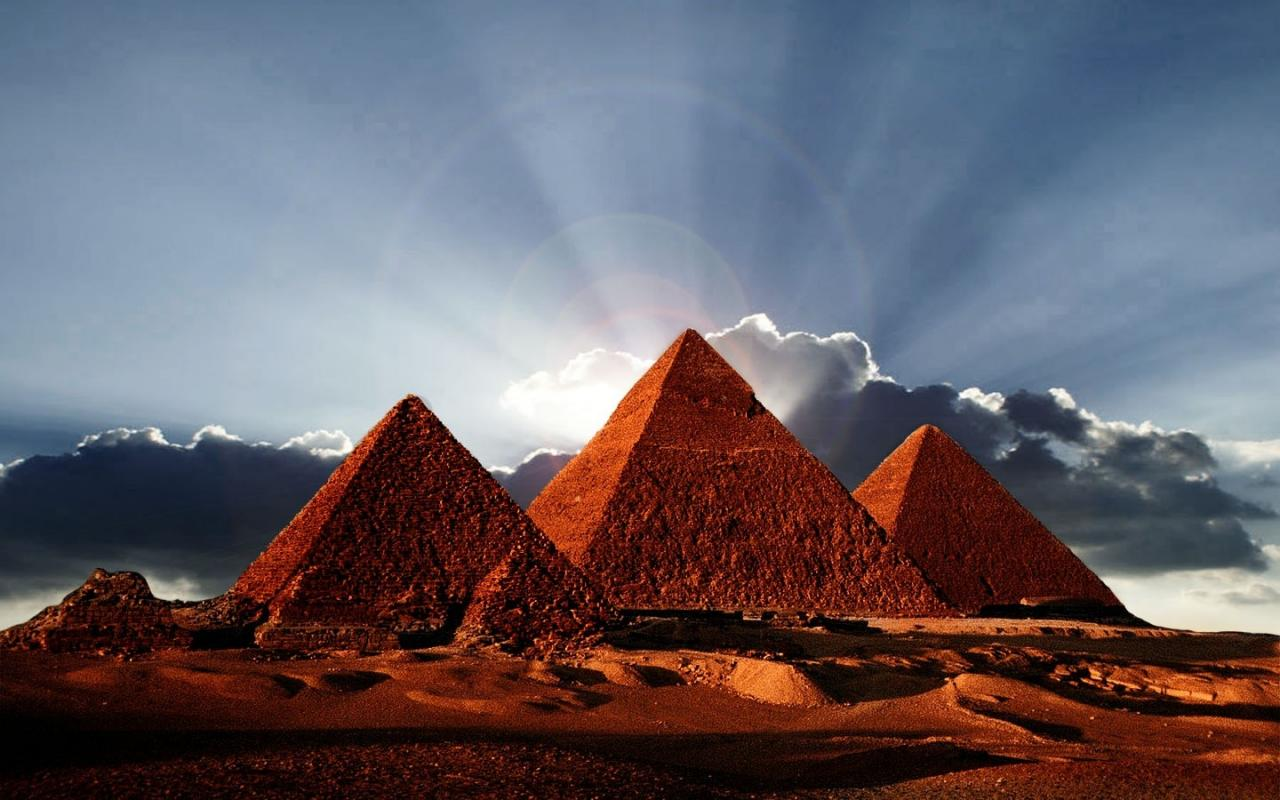 صورة موضوع عن حب مصر , اجمل واحلى بلاد فى العالم هى ام الدنيا 11723 6