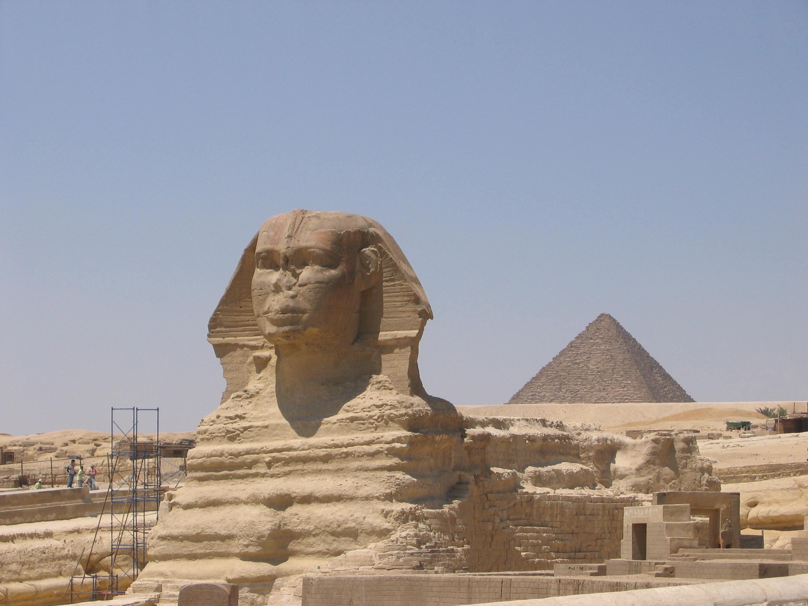 صورة موضوع عن حب مصر , اجمل واحلى بلاد فى العالم هى ام الدنيا 11723 8