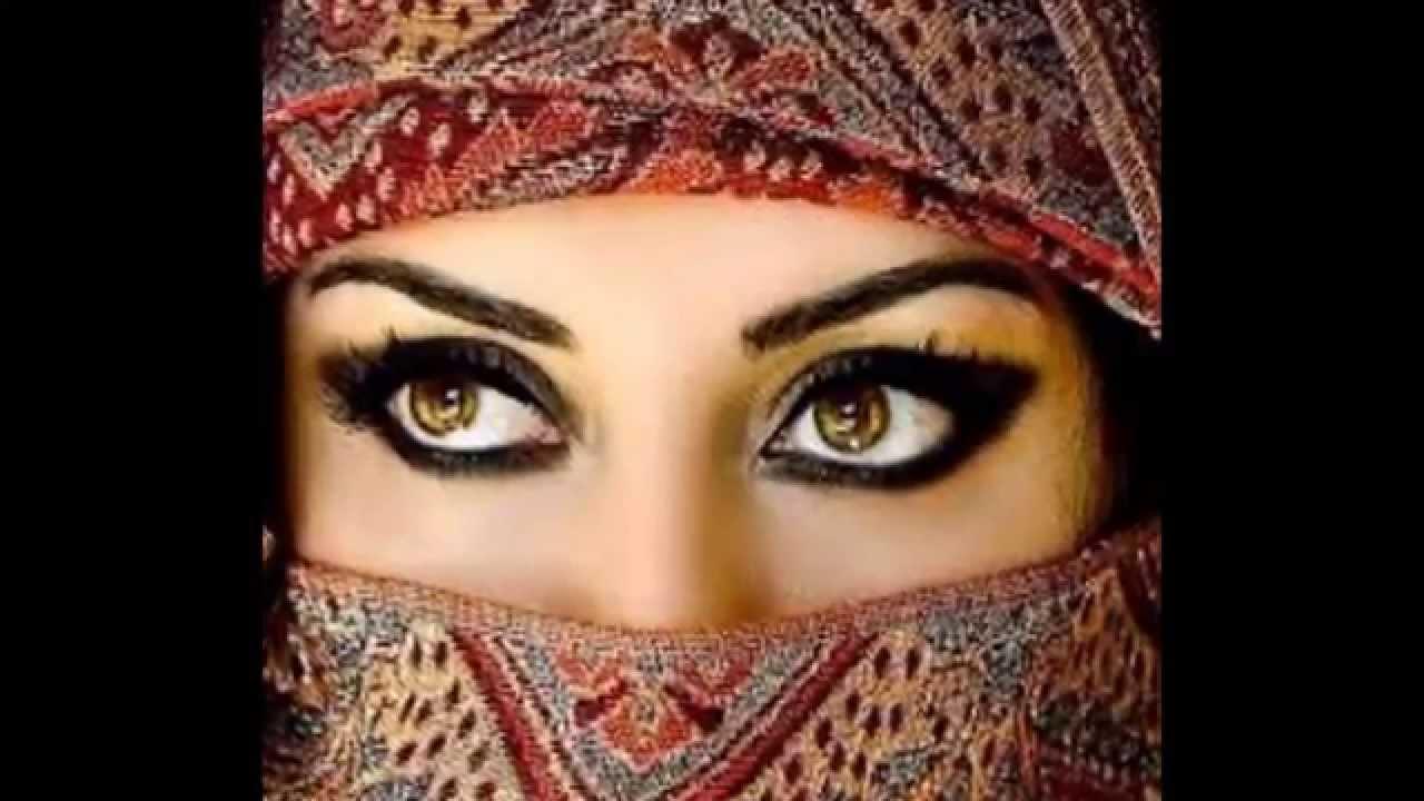 بالصور صور اجمل عيون بنات , اجمل عيون في الدنيا كله 11730 1