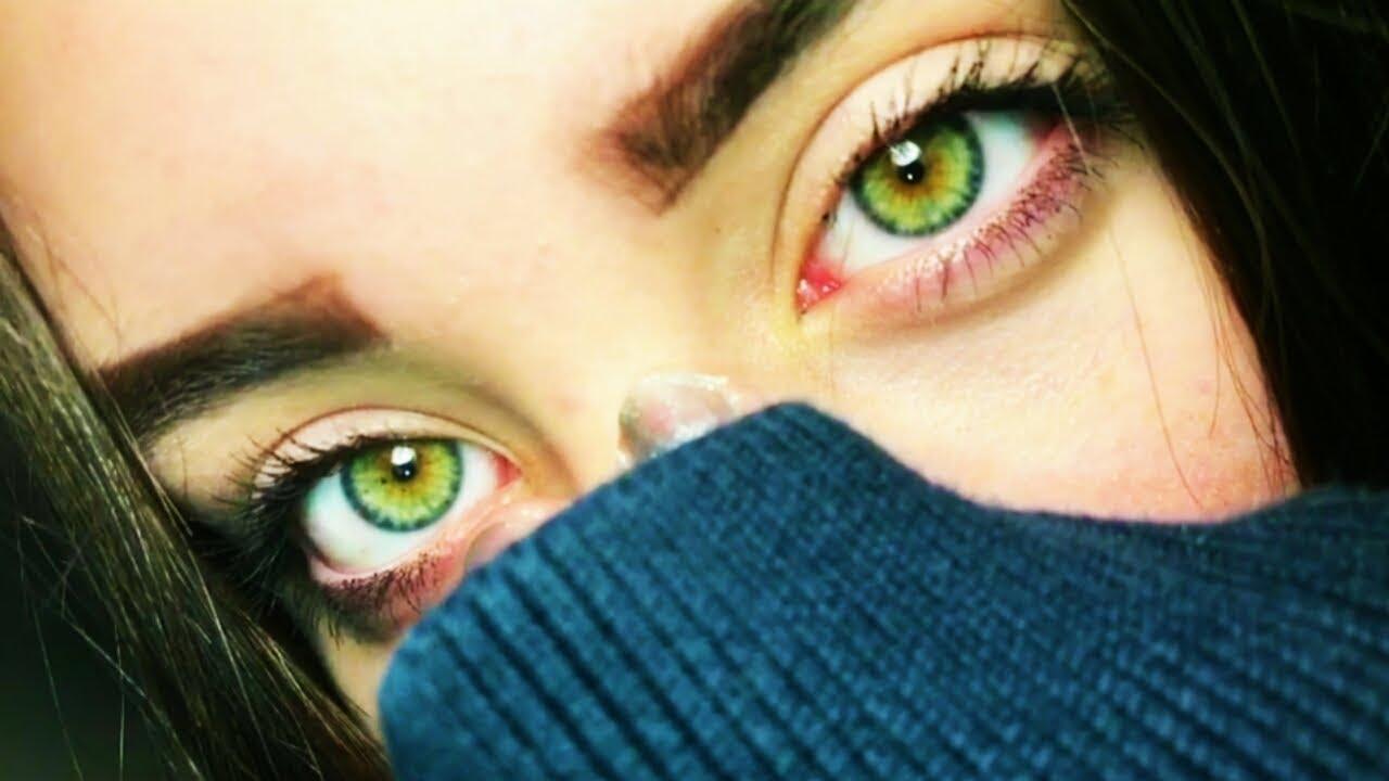 بالصور صور اجمل عيون بنات , اجمل عيون في الدنيا كله 11730 3
