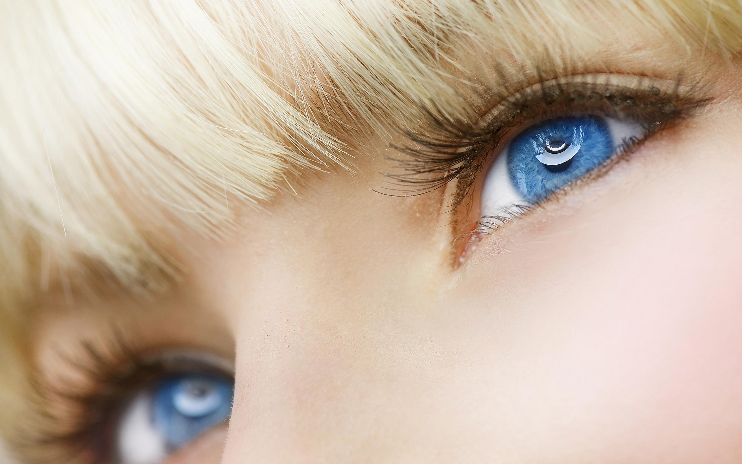 بالصور صور اجمل عيون بنات , اجمل عيون في الدنيا كله 11730 7